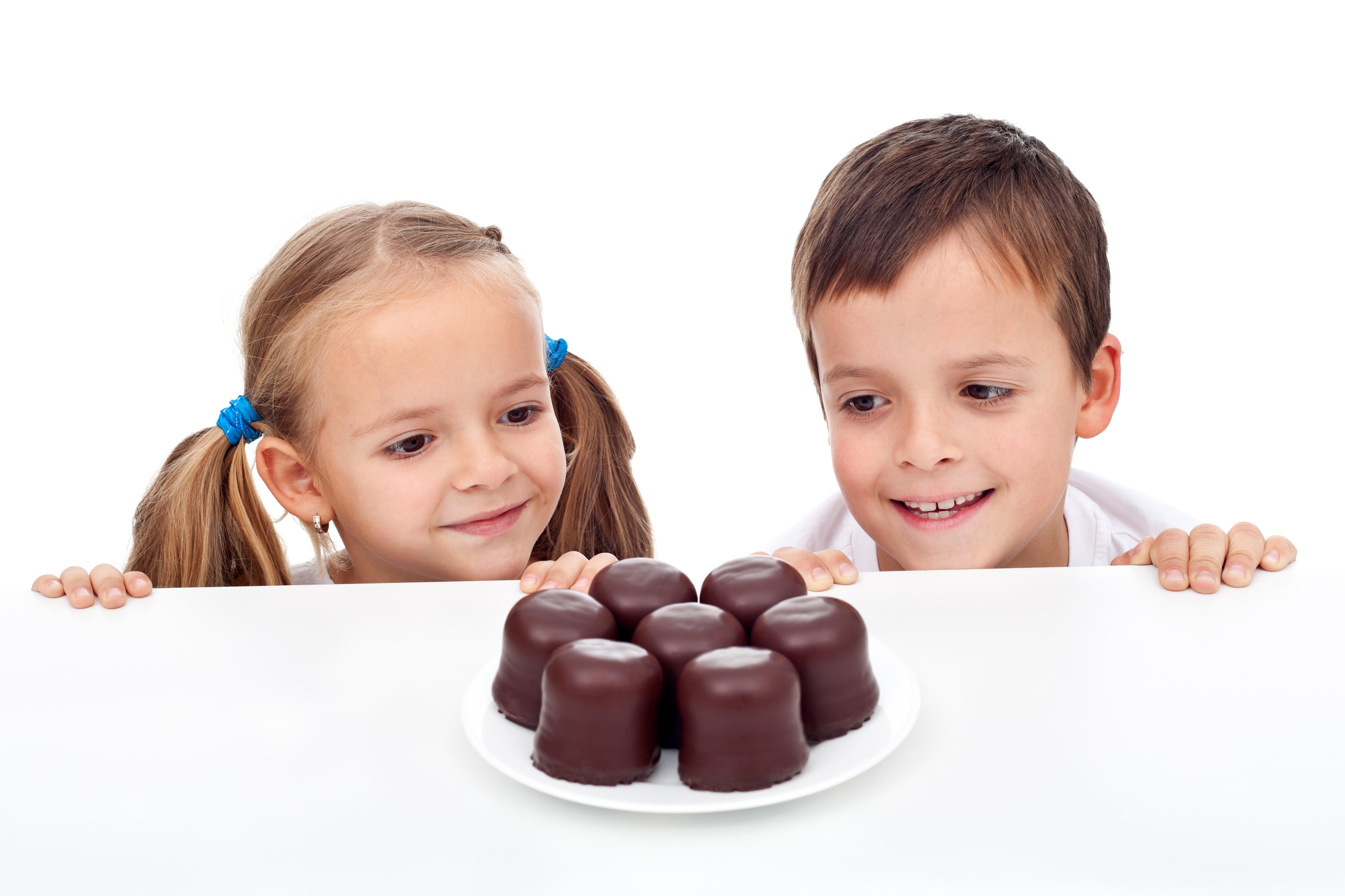Kinderen, jongeren en hun ouders coachen naar een gezond eetpatroon en een gezonde leefstijl is een vak apart. Deze opleiding leert je wat werkt, voor zowel jou als je clienten.